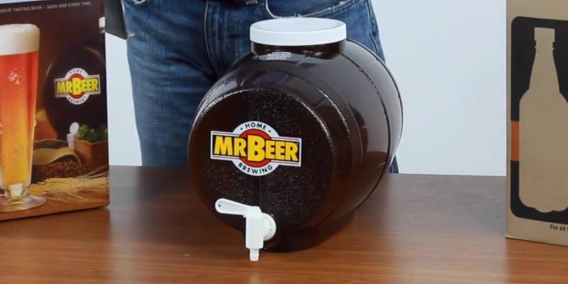 Лучшая мини пивоварня авито ульяновск самогонный аппарат