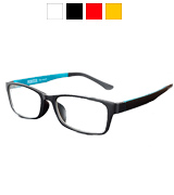PRJ Glasses RE1302