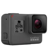 GoPro Hero 5 Экшн Камера