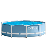 Intex Prism Frame Pool (26706) Бассейн