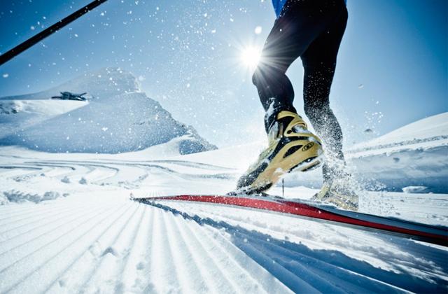 2 февраля в Печерском лесопарке состоится областной зимний спортивный праздник «Белорусская лыжня-2019»
