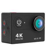 Eken H9 Ultra HD Экшн Камера