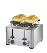 Profi Cook PC-TA 1073