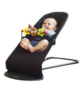 BABYBJORN Balance Soft Air