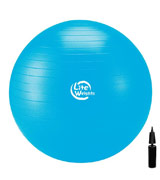 Lite Weights 1867LW