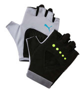PUMA Gym Gloves Перчатки для фитнеса
