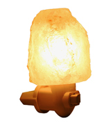 "AGM ""Himalayan Salt Lamp"" Ночник"