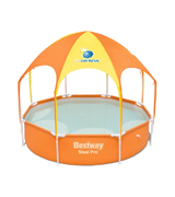 Bestway Splash-in-Shade Play (56432/56193) Бассейн