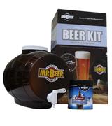 Самые лучшие мини пивоварни самогонный куб от производителя