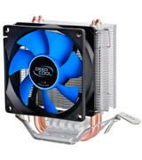 Deepcool ICE EDGE MINI FS V2.0 Кулер для процессора