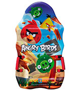 1TOY Angry Birds