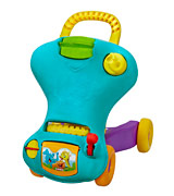 Playskool Ходунки Каталка
