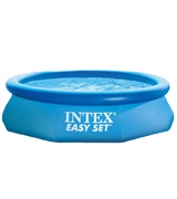 Intex Easy Set 28120/56920 Бассейн