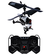 Air Hogs Altitude Video Drone