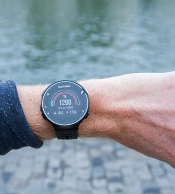 Самые дорогие часы в мире топ 10 x64