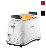 Delonghi Brillante CTJ2103.W