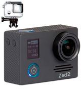 AC-Robin ZED2 Экшн Камера