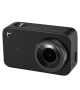 Mijia Mi Action Camera 4K Экшн-камера