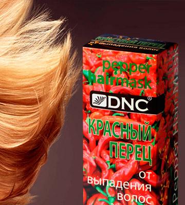 5 лучших средств для укрепления волос 2019 в России. Сравнение и ... afa1fa62af8e7