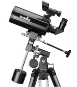 Sky-Watcher BK MAK90EQ1