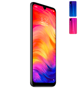 Xiaomi Redmi Note 7 Смартфон