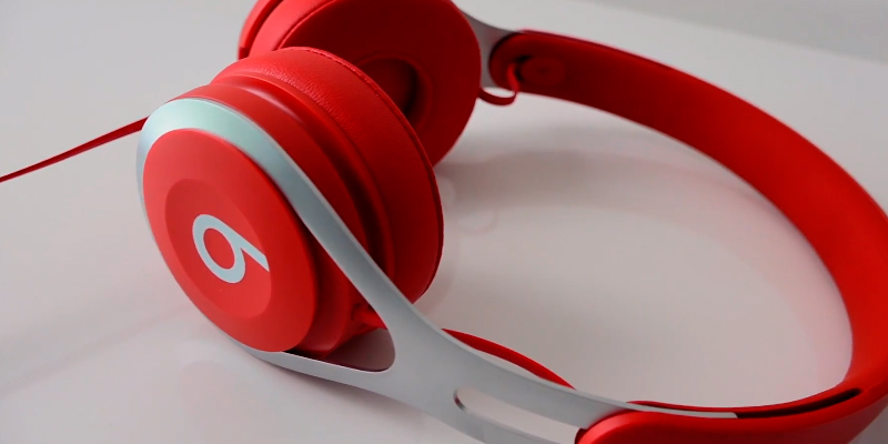 Beats EP ML992ZE/A применение