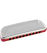 HOHNER Golden Melody 542/20 D